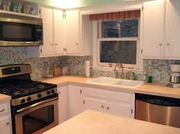 small l shaped kitchen layout ideas small l shaped kitchen design my home design journey