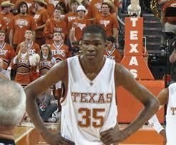 Texas Longhorns men's basketball