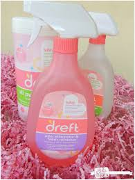 Upholstery Cleaning Products Reviews Kids And Deals Safe U0026 Gentle Cleaning With Dreft Cleaning