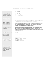 Email Resume Template Sample Email Letters For Business The Letter Sample