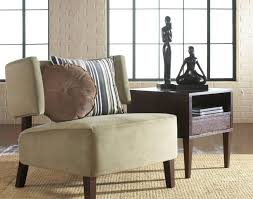 Bedroom Accent Chair Accent Chairs Under 150 Walmart Accent Chairs Bedroom Chairs