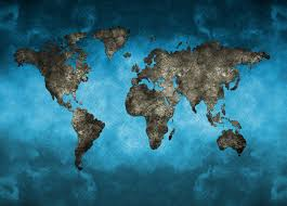Map Wallpaper 28 4k Ultra Hd World Map Wallpapers Backgrounds Wallpaper Abyss