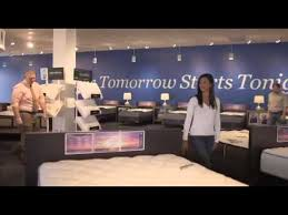 denver mattress opens biggest factory direct store in florence ky