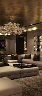 fabrics and home interiors light design home interiors using led lighting in interior designs