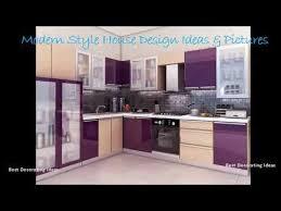 modern kitchen design ideas in india traditional indian kitchen design ideas home architec ideas