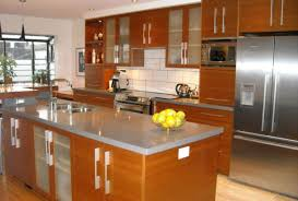 Cheap Kitchen Cabinet Ideas Unreal Inexpensive Kitchen Remodel Tags Kitchen Cabinet Remodel