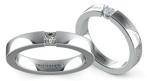 promise rings for meaning promise rings meaning the ring