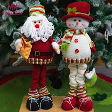 christmas christmas decorationsle from china to the