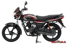 platina new model bajaj platina 100 price specs mileage colours photos and