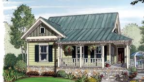 small country house plans small country cottage designs country cottage house plans