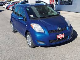 toyota canada financial phone number 74 used cars in stock near vernon kelowna toyota
