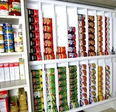 kitchen cabinet organization ideas kitchen trendy diy kitchen pantry organization can ideas for the