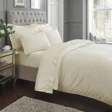 Dormer Bedding Dorma Shop Brands Online U0026 In Store At Arnotts