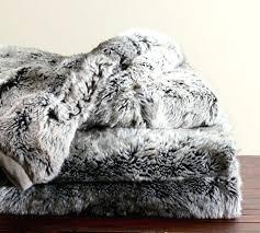 plaid gris pour canapé plaid gris pour canape grand plaid gris pour canape greekcoins info