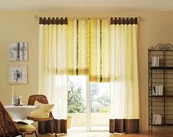 gardinen design deko ideen gardinen wohnzimmer dekoideen gardinen wohnzimmer and