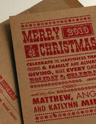 Design My Own Christmas Cards 111 Best Letterpress Etc Images On Pinterest Business Card