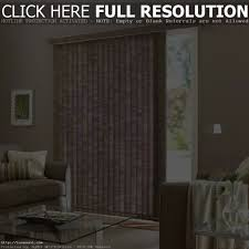 home decor home office window treatment ideas for french