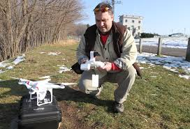 Zoom Tan Locations Rochester Ny Drones Ready To Take Off In Rochester Area