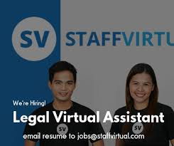 Resume To Job by 39 Best Responsibleoutsourcing Staff Virtual Careers Images On