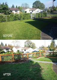 39 best property line ideas images on pinterest diy landscaping