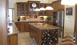 premium wholesale cabinets best in framed and frameless