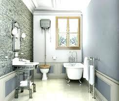 traditional bathroom ideas traditional bathroom ideas photos design