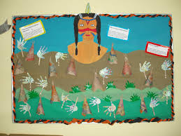 bulletin board internet web bulletin board idea teaching in