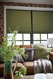 Green Eclipse Curtains 20 Colour And Interior Window Trends For 2017 Blinds Curtains