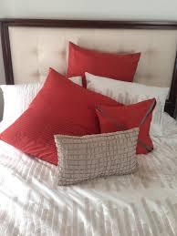 bed pillows make your bed u0026 enjoy it too rachel rossi
