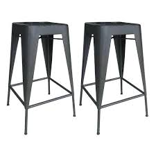 Pottery Barn Bar Stool Bar Stool Pottery Barn French Cafe Bar Stools French Bistro