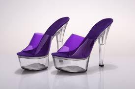 top 10 luxury shoe brands youtube