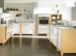 freestanding kitchen ideas adorable ikea freestanding kitchen cool kitchen decor ideas home