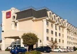 Comfort Suites Booking Hotel Comfort Suites Kenner La Booking Com