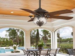 patio ceiling ideas ceiling fans outdoor patio home design ideas and pictures