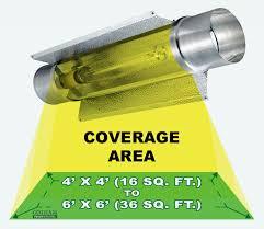 400 Watt Hps Grow Light 400w Hps Mh Grow Light Digital Ballast Kit Hangers Timer Complete