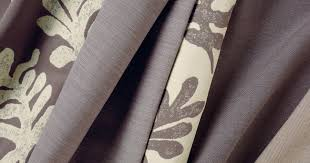 uncorked collection of fabrics perennials