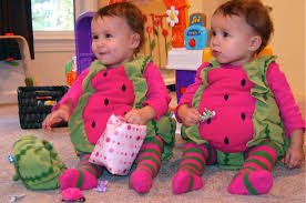 Carters Halloween Costume Amazon Infant Baby Strawberry Fruit Costume 6 12 Months