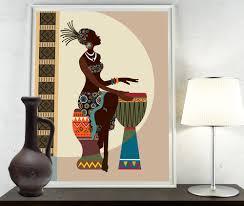 31 african wall decals african woman vinyl decal wall decal art 31 african wall decals african woman vinyl decal wall decal art graphic transfer sticker artequals com