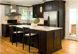 RTA Kitchen Cabinets Ready To Assemble Best Online DIY - Kitchen cabinets milwaukee