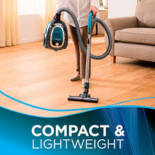 floor expert cordless canister vacuum 2001 bissell