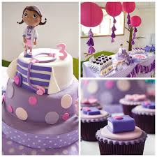 doc mcstuffins party ideas kara s party ideas doc mcstuffins birthday party kara s party ideas