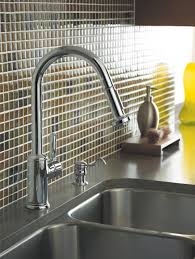 kitchen faucets edmonton faucets plumbing supplies bathroom faucets shower faucets emco