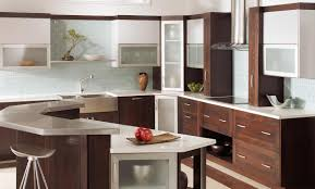 kitchen decorating your interior design home with creative fancy