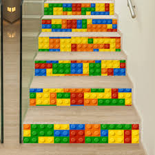 Stairs Decorations by Online Get Cheap Stair Decorations Aliexpress Com Alibaba Group