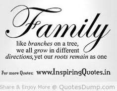 family reunion themes link to our past wall decal family reunion