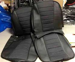 siege auto mini cooper seat parts supplier for rover mini bmw mini cooper smart
