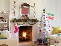 christmas mantel decor ideas for a magical christmas family