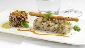julien cuisine brasserie julien in restaurant reviews menu and prices