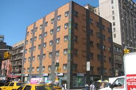 Hip Manhattan Hotels Pod 51 Best Budget Hotels In Nyc For Cheap Accommodation And Great Rooms