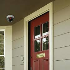 interior home security cameras security front door whitneytaylorbooks